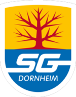 SG Dornheim Logo
